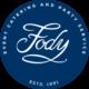 Fody Logo